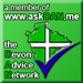 Devon Advice Network